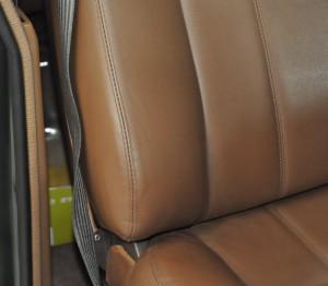 Range_Rover_Classic_seat_080920148