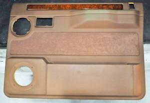 Range_Rover_Classic_seat_080920149