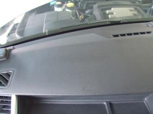 Range_Rover_Sports_Dashboard_082120142