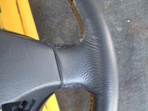 Toyota_Alphard_Steering_0823201416