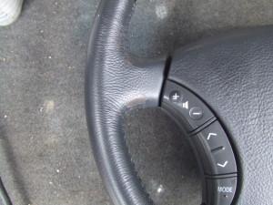 Toyota_Alphard_Steering_082320143