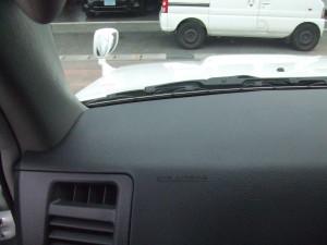 Toyota_Hilux_Surf_Dashboard_082720142