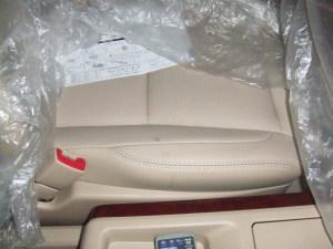 Toyota_alphard_seat_080120145