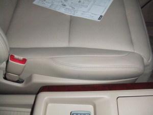 Toyota_alphard_seat_080120149