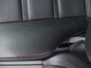 AMG_CLS63_seat_083120144