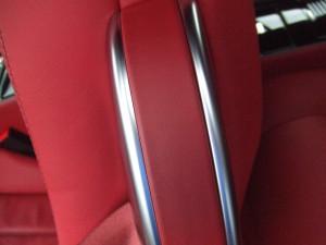 Bentley_ContinentalGT_seat_0904201410