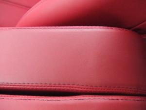 Bentley_ContinentalGT_seat_0904201412