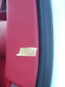 Bentley_ContinentalGT_seat_090420143