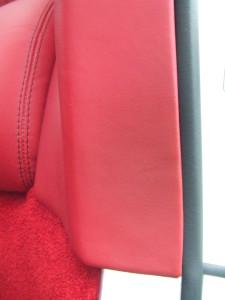 Bentley_ContinentalGT_seat_090420144