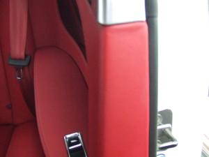 Bentley_ContinentalGT_seat_090420146