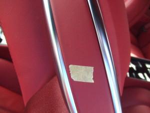 Bentley_ContinentalGT_seat_090420149