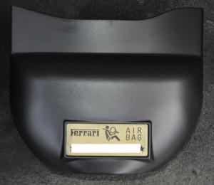 Ferrari_F360_Modena_Interior_0925201422