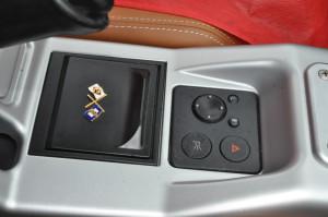 Ferrari_F360_Modena_Interior_092520147