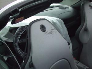 Porsche_Boxter_seatback_090120141