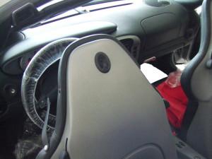 Porsche_Boxter_seatback_090120142