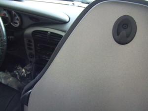 Porsche_Boxter_seatback_090120144