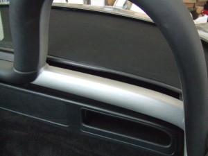 Porsche_Boxter_seatback_090120146