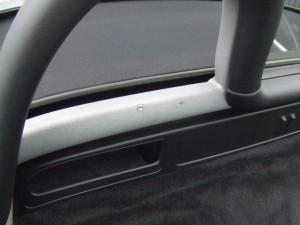 Porsche_Boxter_seatback_090120147