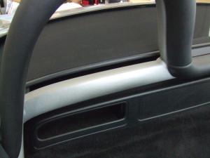 Porsche_Boxter_seatback_090120148