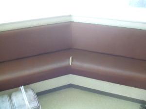 Sofa_090420142