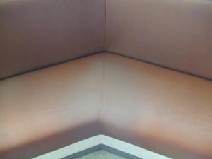 Sofa_090420143