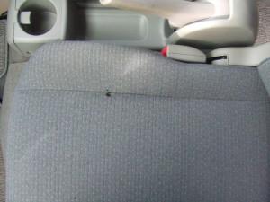 Suzuki_Every_seat_083020141