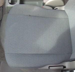 Suzuki_Every_seat_083020143