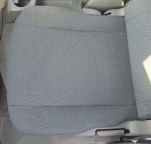 Suzuki_Every_seat_083020144