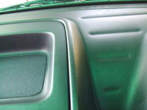 Toyota_Altezza_Inpane_0906201411