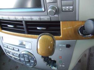 Toyota_Estima_steering_090220147