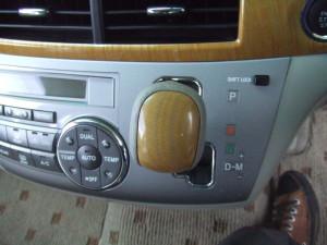 Toyota_Estima_steering_090220148