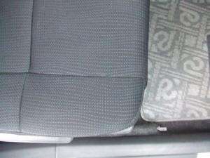 Toyota_bB_seat_090520142