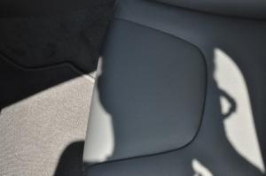 Volvo_V60_seat_091620142