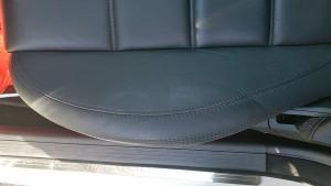 AMG_C63_seat_100620141