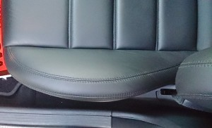 AMG_C63_seat_100620142