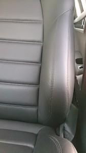 AMG_C63_seat_100620144
