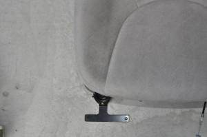 Honda_Fit_seat_100320142