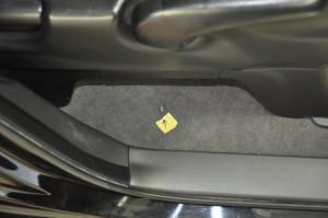 Honda_StepWagon_seat_092620143