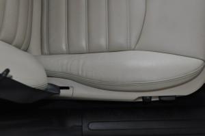 Jaguar_Xtype_seat_101120141