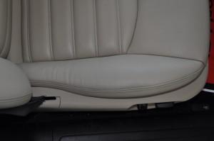 Jaguar_Xtype_seat_101120142