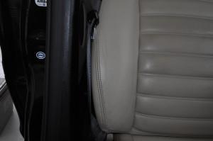 Jaguar_Xtype_seat_101120143