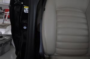 Jaguar_Xtype_seat_101120144