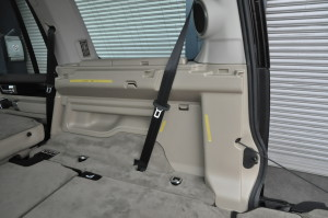 LandRover_discovery_luggagespacetrim_100720141