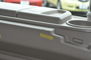 LandRover_discovery_luggagespacetrim_1007201411