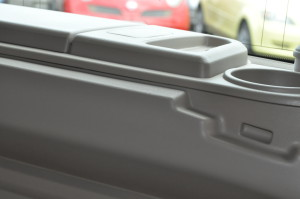 LandRover_discovery_luggagespacetrim_1007201412