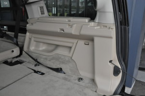 LandRover_discovery_luggagespacetrim_100720142
