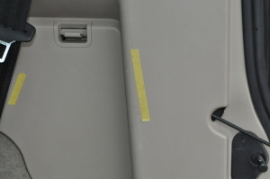 LandRover_discovery_luggagespacetrim_100720143