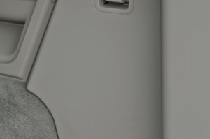 LandRover_discovery_luggagespacetrim_100720144