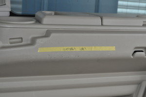 LandRover_discovery_luggagespacetrim_100720145