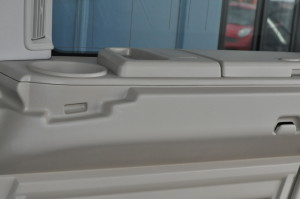 LandRover_discovery_luggagespacetrim_100720146